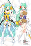 New-Kiyohime-Fate-Grand-Order-Anime-Dakimakura-Japanese-Hugging-Body-Pillow-Cover-H3727-B