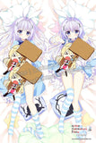 New-Chiya-Ujimatsu-Gochuumon-wa-Usagi-desu-ka-Anime-Dakimakura-Japanese-Hugging-Body-Pillow-Cover-H3732