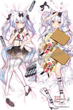 New-Yukikaze-Azur-Lane-Anime-Dakimakura-Japanese-Hugging-Body-Pillow-Cover-H3799-B