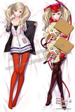 New-Ann-Takamaki-Persona-5-Anime-Dakimakura-Japanese-Hugging-Body-Pillow-Cover-H3806-B