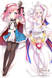 New-Saratoga-Azur-Lane-and-Caligula-Anime-Dakimakura-Japanese-Hugging-Body-Pillow-Cover-H3816-B-H3815-B