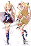 New-Cleveland-Azur-Lane-Anime-Dakimakura-Japanese-Hugging-Body-Pillow-Cover-H3874-B