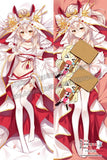 New-Ayanami-Azur-Lane-Anime-Dakimakura-Japanese-Hugging-Body-Pillow-Cover-H3895-B