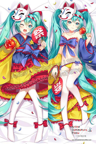 ADP-Hatsune-Miku-Vocaloid-Anime-Dakimakura-Japanese-Hugging-Body-Pillow-Cover-H3912-A