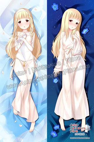 ADP-Maquia-When-the-Promised-Flower-Blooms-Anime-Dakimakura-Japanese-Hugging-Body-Pillow-Cover-H3945-A