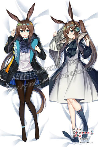 ADP-Amiya-Arknights-Anime-Dakimakura-Japanese-Hugging-Body-Pillow-Cover-H3964-A