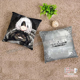 New-2B-Nier-Automata-Anime-Dakimakura-Square-Pillow-Cover-H4000001