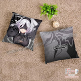 New-2B-Nier-Automata-Anime-Dakimakura-Square-Pillow-Cover-H4000002