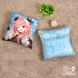 New-Astolfo-Fate-Grand-Order-Anime-Dakimakura-Square-Pillow-Cover-H4000013