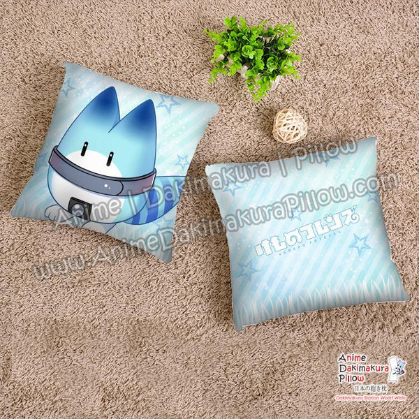 New-Boss-Kemono-Friends-Anime-Dakimakura-Square-Pillow-Cover-H4000014