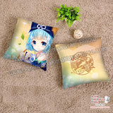 New-Hotarugusa-Onmyouji-Anime-Dakimakura-Square-Pillow-Cover-H4000029