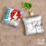 New-Izetta-Izetta-The-Last-Witch-Anime-Dakimakura-Square-Pillow-Cover-H4000030