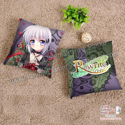 New-Kagari-Rewrite-Anime-Dakimakura-Square-Pillow-Cover-H4000033