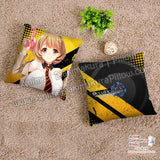 New-Ryouka-Narusawa-Occultic-Nine-Anime-Dakimakura-Square-Pillow-Cover-H4000059