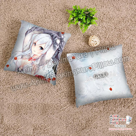 New-Weiss-Schnee-RWBY-Anime-Dakimakura-Square-Pillow-Cover-H4000075
