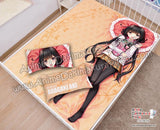 New-Aki-Adagaki--Masamune-kun's-Revenge-Japanese-Anime-Bed-Blanket-or-Duvet-Cover-with-Pillow-Covers-H6000004-B