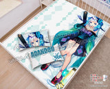 New-Aoandon--Onmyoji-Japanese-Anime-Bed-Blanket-or-Duvet-Cover-with-Pillow-Covers-H6000006-B