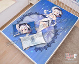 New-HMS-Illustrious--Azur-Lane-Japanese-Anime-Bed-Blanket-or-Duvet-Cover-with-Pillow-Covers-H6000017-A