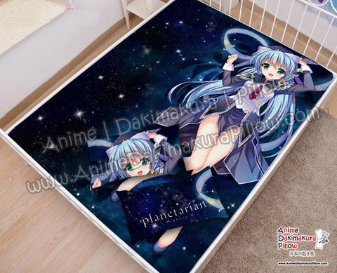 New-Yumemi-Hoshino--Planetarian-Japanese-Anime-Bed-Blanket-or-Duvet-Cover-with-Pillow-Covers-H6000045-B