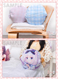 New-Shiro-No-Game-No-LIfe-Anime-Hand-Pillow-Cushion-Comfortable-Fleece-Flannel-Hand-Warmer-Travel-Pillow-H130023
