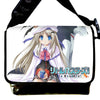 New Little Busters Anime Shoulder - 2 Size (Medium / Large) Bag2 - Anime Dakimakura Pillow Shop | Fast, Free Shipping, Dakimakura Pillow & Cover shop, pillow For sale, Dakimakura Japan Store, Buy Custom Hugging Pillow Cover - 1