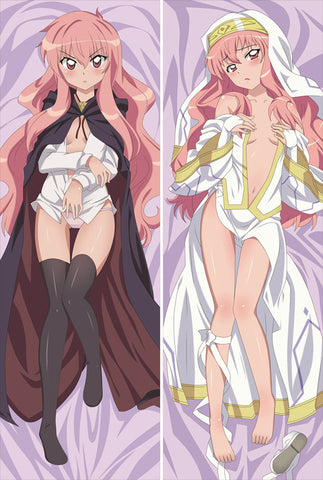 New The Familiar of Zero Anime Dakimakura Japanese Pillow Cover LM7 - Anime Dakimakura Pillow Shop | Fast, Free Shipping, Dakimakura Pillow & Cover shop, pillow For sale, Dakimakura Japan Store, Buy Custom Hugging Pillow Cover - 1