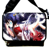 Chuunibyou demo Koi ga Shitai Anime Shoulder - 2 Size (Medium / Large) Bag3 - Anime Dakimakura Pillow Shop | Fast, Free Shipping, Dakimakura Pillow & Cover shop, pillow For sale, Dakimakura Japan Store, Buy Custom Hugging Pillow Cover - 1