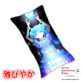 New REACH Anime Dakimakura Japanese Pillow Cover Custom Designer LovelyLobotomies ADC311 - Anime Dakimakura Pillow Shop | Fast, Free Shipping, Dakimakura Pillow & Cover shop, pillow For sale, Dakimakura Japan Store, Buy Custom Hugging Pillow Cover - 1