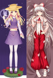 New Anime Dakimakura Japanese Pillow Cover MGF 12003 - Anime Dakimakura Pillow Shop | Fast, Free Shipping, Dakimakura Pillow & Cover shop, pillow For sale, Dakimakura Japan Store, Buy Custom Hugging Pillow Cover - 1