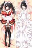 New Date A Live Anime Dakimakura Japanese Pillow Cover MGF 12070 - Anime Dakimakura Pillow Shop | Fast, Free Shipping, Dakimakura Pillow & Cover shop, pillow For sale, Dakimakura Japan Store, Buy Custom Hugging Pillow Cover - 1