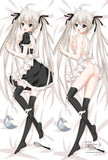New Yosuga No Sora Sora Kasugano Anime Dakimakura Japanese Pillow Cover ContestOneHundredThree 21 MGF12126 - Anime Dakimakura Pillow Shop | Fast, Free Shipping, Dakimakura Pillow & Cover shop, pillow For sale, Dakimakura Japan Store, Buy Custom Hugging Pillow Cover - 2