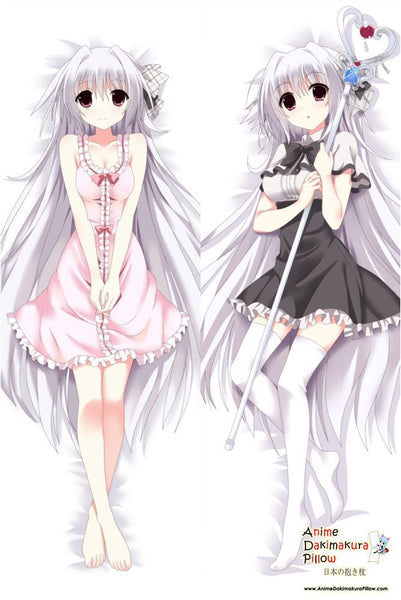 New Iris Freyja - Unlimited Fafnir School Battle Anime Dakimakura Japanese Pillow Cover MGF-54051 ContestOneHundredNineteen6 - Anime Dakimakura Pillow Shop | Fast, Free Shipping, Dakimakura Pillow & Cover shop, pillow For sale, Dakimakura Japan Store, Buy Custom Hugging Pillow Cover - 1