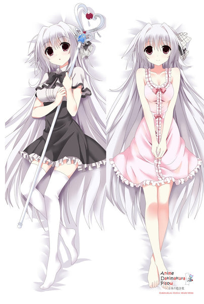New Unlimited Fafnir Anime Dakimakura Japanese Pillow Cover MGF-54051 - Anime Dakimakura Pillow Shop | Fast, Free Shipping, Dakimakura Pillow & Cover shop, pillow For sale, Dakimakura Japan Store, Buy Custom Hugging Pillow Cover - 1