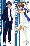 New The Prince of Tennis Anime Dakimakura Japanese Pillow Cover MGF-54060 ContestOneHundredNineteen15 - Anime Dakimakura Pillow Shop | Fast, Free Shipping, Dakimakura Pillow & Cover shop, pillow For sale, Dakimakura Japan Store, Buy Custom Hugging Pillow Cover - 1