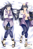 New Hinata - Naruto Anime Dakimakura Japanese Pillow Cover MGF-55025 ContestOneHundredTwentyOne13 - Anime Dakimakura Pillow Shop | Fast, Free Shipping, Dakimakura Pillow & Cover shop, pillow For sale, Dakimakura Japan Store, Buy Custom Hugging Pillow Cover - 1