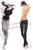 New Kuro Hazama - Black Jack Male Anime Dakimakura Japanese Hugging Body Pillow Cover ADP-62036 - Anime Dakimakura Pillow Shop | Fast, Free Shipping, Dakimakura Pillow & Cover shop, pillow For sale, Dakimakura Japan Store, Buy Custom Hugging Pillow Cover - 1