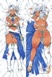 New  Takumi Makura Fantasy Anime Dakimakura Japanese Pillow Cover MGF 7010 - Anime Dakimakura Pillow Shop | Fast, Free Shipping, Dakimakura Pillow & Cover shop, pillow For sale, Dakimakura Japan Store, Buy Custom Hugging Pillow Cover - 2