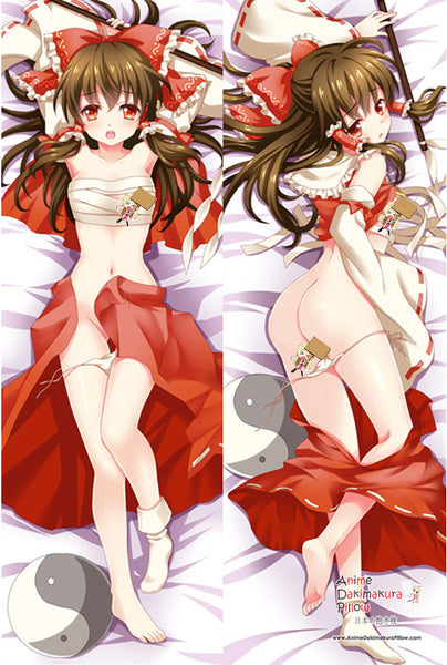New  Mikan Yuuki - To Love Ru Anime Dakimakura Japanese Pillow Cover MGF 7120 - Anime Dakimakura Pillow Shop | Fast, Free Shipping, Dakimakura Pillow & Cover shop, pillow For sale, Dakimakura Japan Store, Buy Custom Hugging Pillow Cover - 1