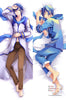 New Kaito Vocaloid Anime Dakimakura Japanese Pillow Cover ContestNinetyTwo 6 - Anime Dakimakura Pillow Shop | Fast, Free Shipping, Dakimakura Pillow & Cover shop, pillow For sale, Dakimakura Japan Store, Buy Custom Hugging Pillow Cover - 1
