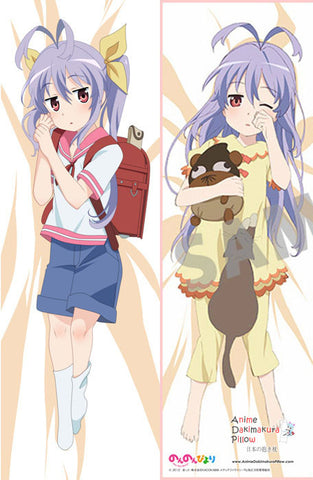 New Non Non Biyori -Ren Chong Anime Dakimakura Japanese Pillow Cover ContestNinetyTwo 8 - Anime Dakimakura Pillow Shop | Fast, Free Shipping, Dakimakura Pillow & Cover shop, pillow For sale, Dakimakura Japan Store, Buy Custom Hugging Pillow Cover - 1