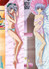 New Teletha Testarossa Anime Dakimakura Japanese Pillow Cover ContestNinetyThree 18 - Anime Dakimakura Pillow Shop | Fast, Free Shipping, Dakimakura Pillow & Cover shop, pillow For sale, Dakimakura Japan Store, Buy Custom Hugging Pillow Cover - 1