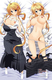 New  Anime Dakimakura Japanese Pillow Cover ContestNinetyThree 19 - Anime Dakimakura Pillow Shop | Fast, Free Shipping, Dakimakura Pillow & Cover shop, pillow For sale, Dakimakura Japan Store, Buy Custom Hugging Pillow Cover - 2