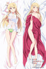 New Mashiro Shina - Sakurasou no Pet na Kanojo Anime Dakimakura Japanese Hugging Body Pillow Cover MGF-D259 - Anime Dakimakura Pillow Shop | Fast, Free Shipping, Dakimakura Pillow & Cover shop, pillow For sale, Dakimakura Japan Store, Buy Custom Hugging Pillow Cover - 1
