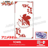 New-Evangelion-Japanese-Anime-Soft-Quick-Dry-and-Highly-Absorbent-Towel-ADP-MJ170105