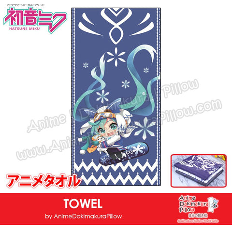 New-Miku-Hatsune-Vocaloid-Japanese-Anime-Soft-Quick-Dry-and-Highly-Absorbent-Towel-ADP-MJ170117