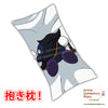 New Meta Knight Anime Dakimakura Rectangle Pillow Cover Custom Designer Danielle Hosey ADC715 - Anime Dakimakura Pillow Shop | Fast, Free Shipping, Dakimakura Pillow & Cover shop, pillow For sale, Dakimakura Japan Store, Buy Custom Hugging Pillow Cover - 2