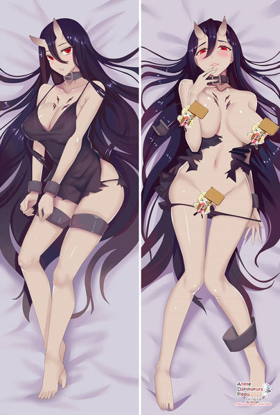 New Sexy Woman Anime Dakimakura Japanese Pillow Cover MGF-55052 - Anime Dakimakura Pillow Shop | Fast, Free Shipping, Dakimakura Pillow & Cover shop, pillow For sale, Dakimakura Japan Store, Buy Custom Hugging Pillow Cover - 1