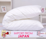 Wholesale Order - Anime Dakimakura Pillow Shop | Fast, Free Shipping, Dakimakura Pillow & Cover shop, pillow For sale, Dakimakura Japan Store, Buy Custom Hugging Pillow Cover - 4