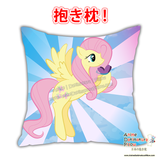 New Fluttershy Anime Dakimakura Square Pillow Cover Custom Designer Rosa Volpe  ADC736 - Anime Dakimakura Pillow Shop | Fast, Free Shipping, Dakimakura Pillow & Cover shop, pillow For sale, Dakimakura Japan Store, Buy Custom Hugging Pillow Cover - 1