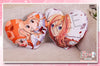 New Miku Hatsune - Vocaloid Anime Japanese Heart Shaped Stuffed Plush Throw Pillow Cover GZFONG536 - Anime Dakimakura Pillow Shop | Fast, Free Shipping, Dakimakura Pillow & Cover shop, pillow For sale, Dakimakura Japan Store, Buy Custom Hugging Pillow Cover - 4